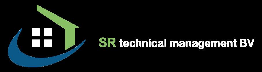 srtm.nl